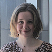 Elaine Corbett PhD