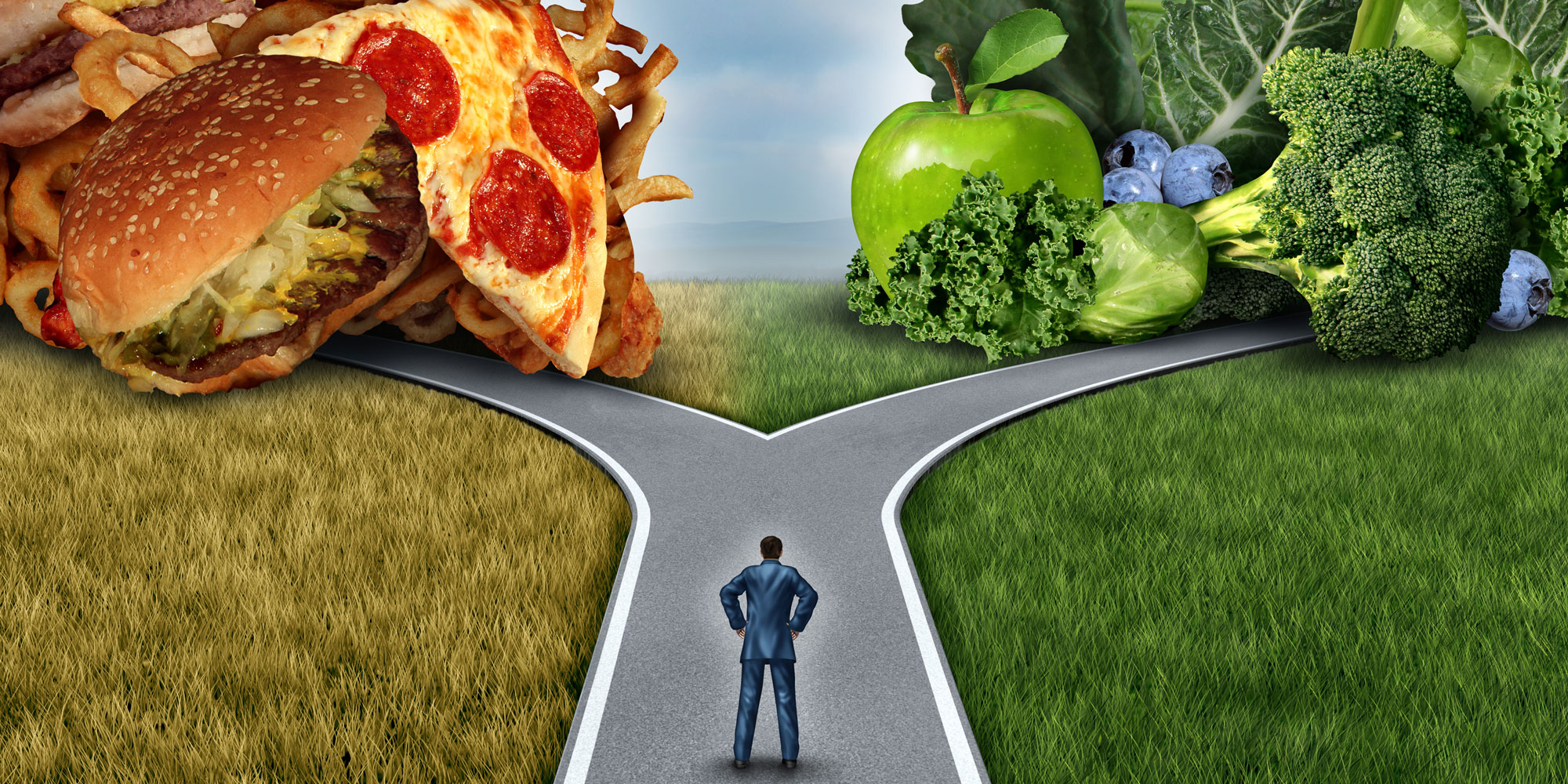 PROJECTS-Neural-markers-of-the-effectiveness-of-health-messages-on-food-choices