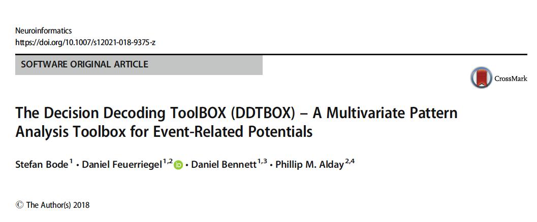 DDTBOX_paper